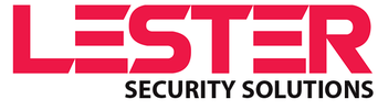 Lester Security Solutions